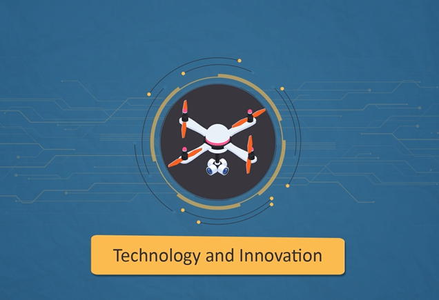 Working collaboratively, #GRS will provide a client journey. #Technology and innovation are our cornerstones. #GlobalRiskSolutions #ThursdayThought  Watch our NEW video here: https://bit.ly/3aoK3eV   #PeopleProcessTechnology #OnDemandpic.twitter.com/VVodKts05o
