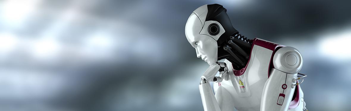 Onze AI website is weer geüpdatet met o.a. nieuwsitems! Kom eens een kijkje nemen :) #AI #Artificialintelligence  https://t.co/PAr0pozco0 https://t.co/Iqjxv4ggeQ