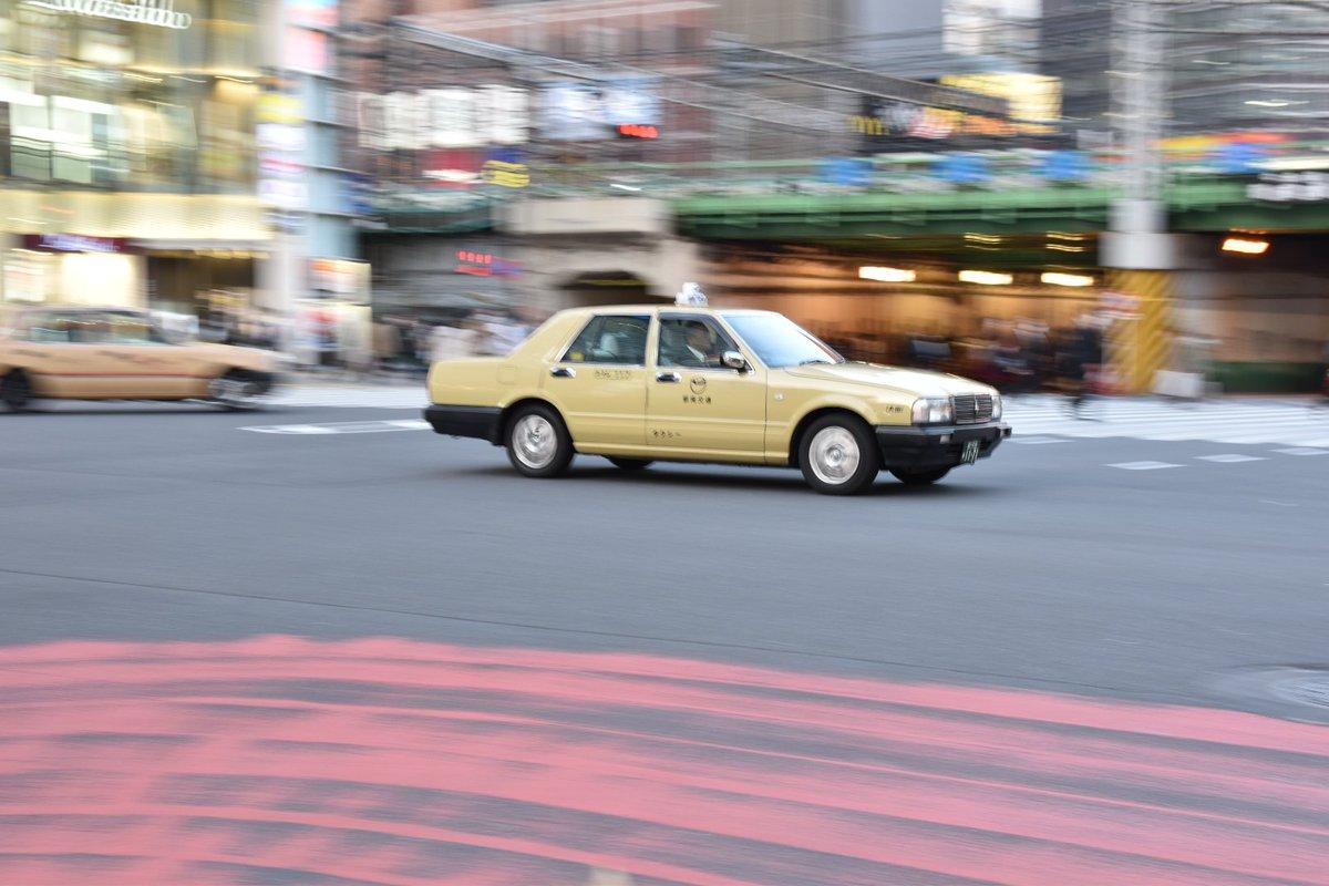 「Speed」  #写真好きと繋がりたい  #カメラ好きと繋がりたい  #ファインダー越しの私の世界  (1)pic.twitter.com/2WNpWIF2fU