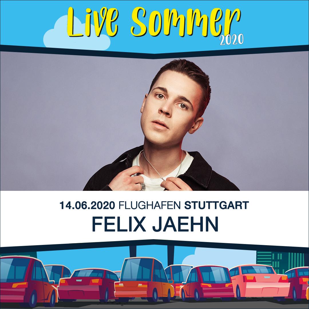 14 JUN 2020 @ Live Sommer 2020, STUTTGART https://t.co/inS3FBLZUU https://t.co/TJfl1eY4l1