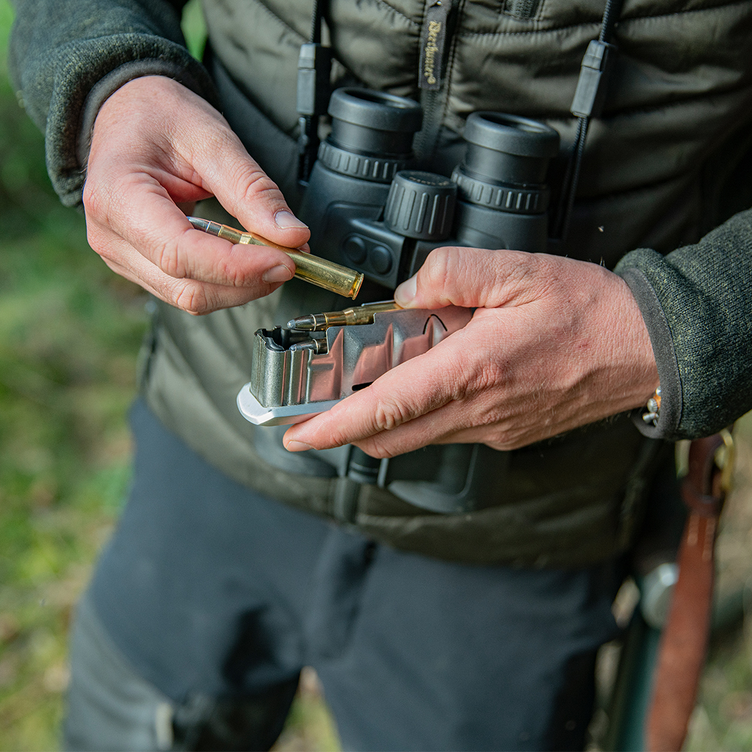 Getting ready to go on a hunt 🦌  Need new clothing? Check out our selection 👇  https://t.co/Jv8AlASV6j  #Deerhunter #huntinggear #hunting #hunt #outdoorclothing https://t.co/0Hu4bFcflF