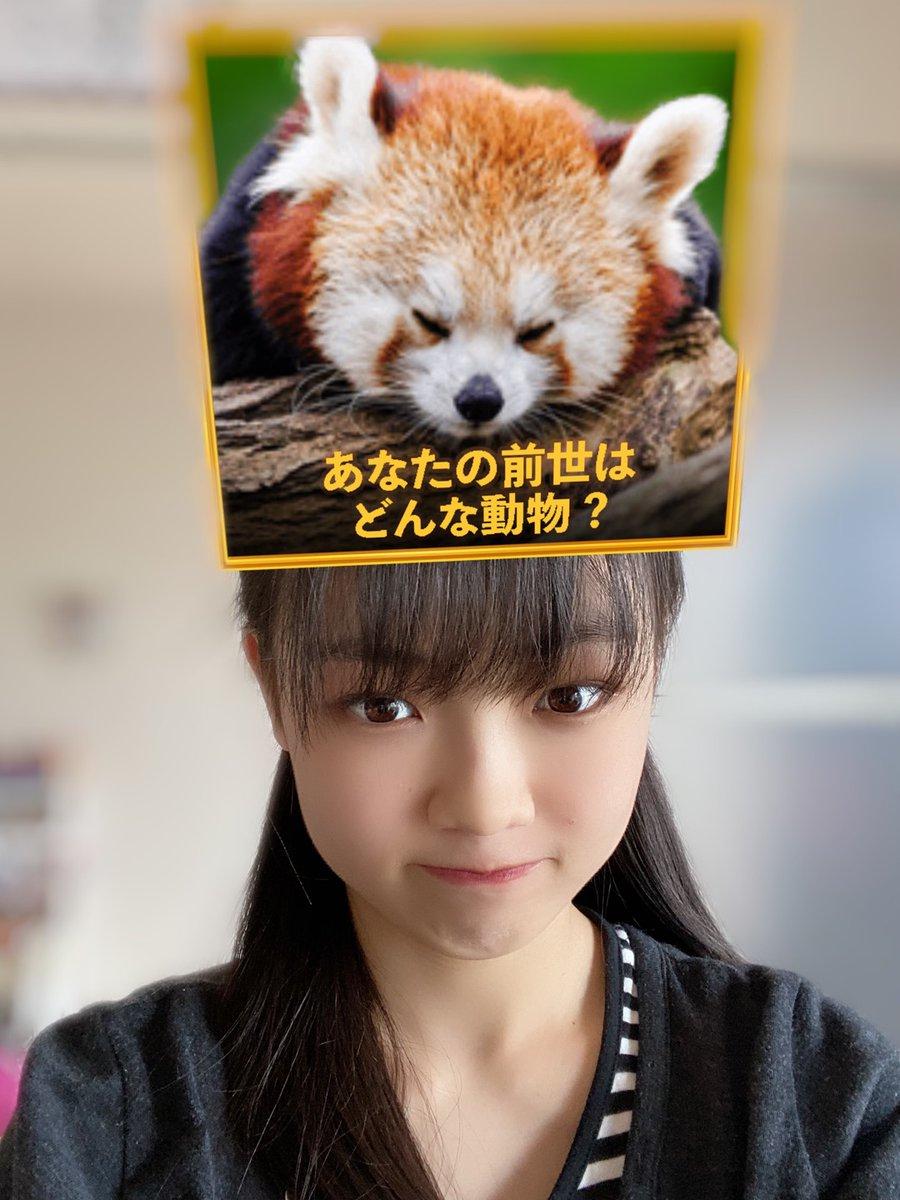 【15期 Blog】 No.317 楽しみな事♪ 山﨑愛生:…  #morningmusume20