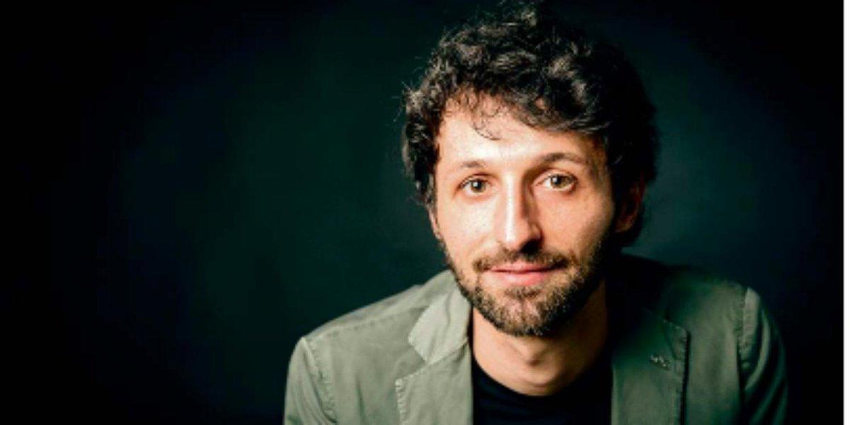 Pour son premier roman, l'Italien Dario Levantino signe un récit d'initiation très convaincant lejdd.fr/Culture/Livres…