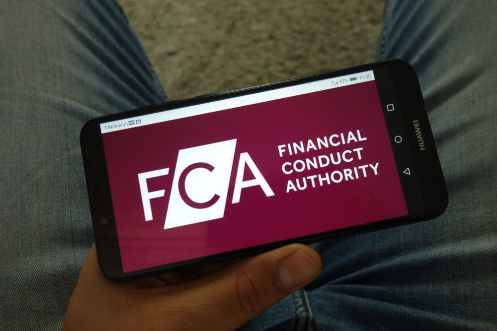 HSF grabs mandate for #FCA in proposed #InsuranceClaims https://bit.ly/3d5580a pic.twitter.com/I3vBGyJICu
