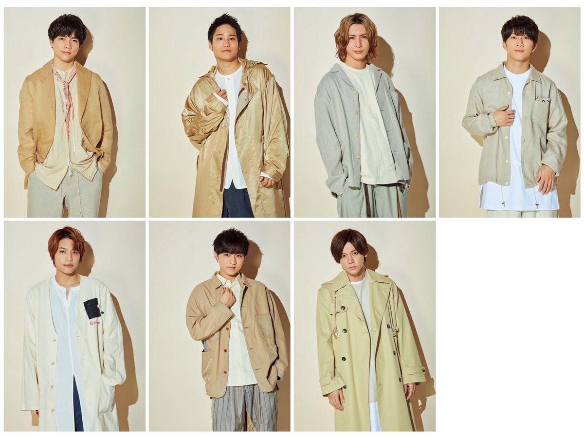 @___nice_fish 最高🥺💖 https://t.co/Et7urmEq4l