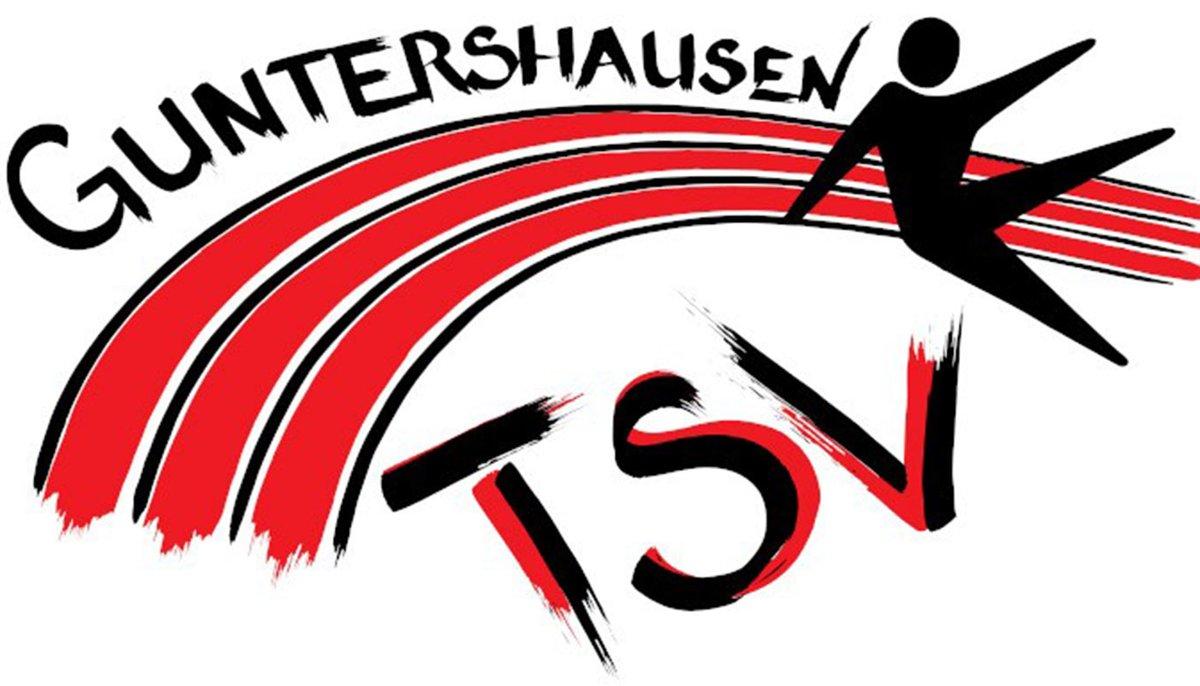 TSV 1896 Guntershausen | Sport Wenn man im Internet nach TSV Guntershausen sucht, dann erscheint nicht nur der Verein aus Baunatal in der Trefferliste sondern auch ein Namensvetter aus der Schweiz http://ow.ly/UQRH50zSc9v #baunatal #Aadorf #tsvguntershausen #sportpic.twitter.com/ALwda6CJC9