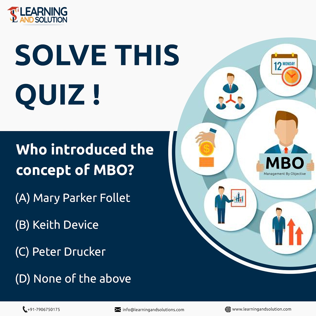 Solve the quiz commerce guys! Visit http://www.learningandsolution.com for more solutions. #commerce_students__ #commerceclasses #science #scienceclass #economicsclass #english #math #study #elearning #onlinestudy #freeclass #schoolstudents #CBSE #cbsequestions #ncertsolutions #ncertpic.twitter.com/8Jm0axrcfI