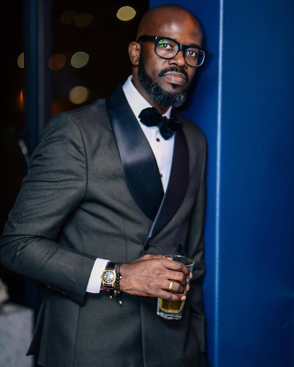Who makes good music??  RT for : Black coffee  Like for :Prince kaybee