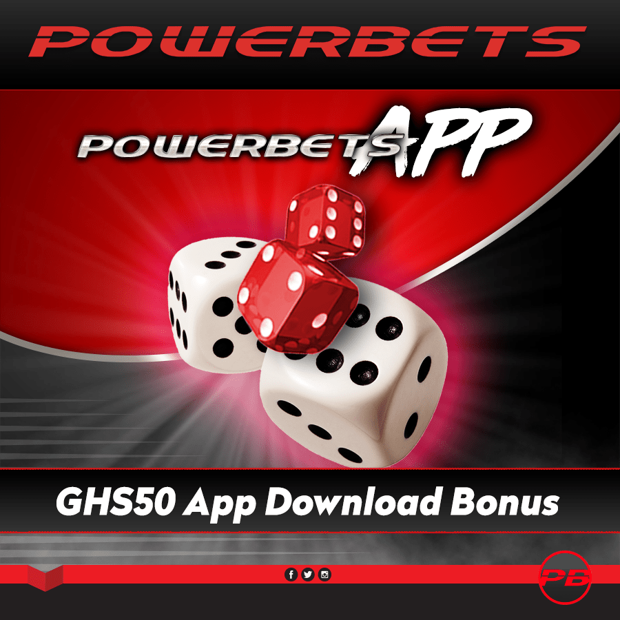 Download powerbet gh app