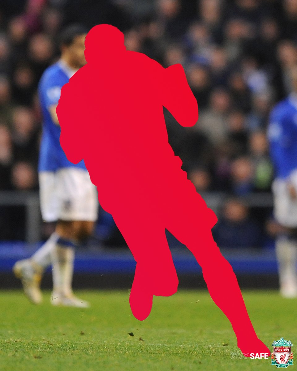 Celebrating in a derby win 💪 Can you guess todays #HiddenRed? 🤔