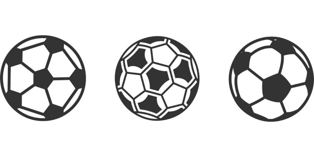 Share if you find it terrific!   #footballmemes #football#footballbootspic.twitter.com/cWtwiKd0G6
