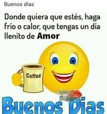 #BuenosDiasATodos  Espero que tengan un día exitoso!❤ Buenas vibras😍 . . . #QuedateEnCasa #COVID19 #coronavirus #Covid_19 #Corona #JuevesDeGanarSeguidores #SiguemeYTeSigoAlInstante #SIGUEME https://t.co/Man42qINb8