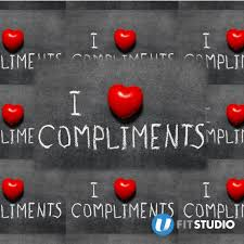 Please remember to keep logging all the amazing compliments, thank you and gifts you are receiving everyday on our intranet page @BlackpoolHosp secure.membra.co.uk/ExperienceBPTH… #BTH #TogetherWeCare #SmilesGoMiles #TellUs #StayAlert