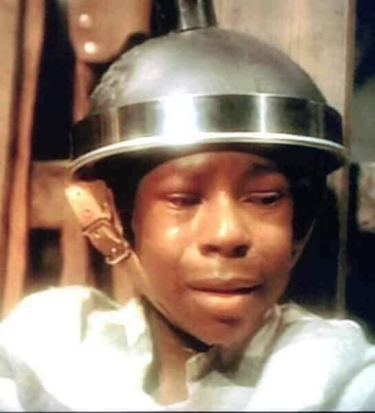 George Stinney Jr, He was only 14 years old when he was executed in an electric chair. He was accused of killing two white girls, 11-Year-old Betty, and Mary of 7, At that time, all members of the jury were white. His innocence was finally proven by a judge in South Carolina.