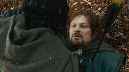 Seni izlerdim KARDEŞİM, KOMUTANIM , KRALIM Sabah dozajımı alırken yine gözler sel oldu aktı. Huzur içinde ol Gondor'un Oğlu.. #LOTR #seanbean #gondor  #YüzüklerinEfendisiTürkiye #Rohan #YüzüklerinEfendisiDivanıpic.twitter.com/6qq5ThrKh1
