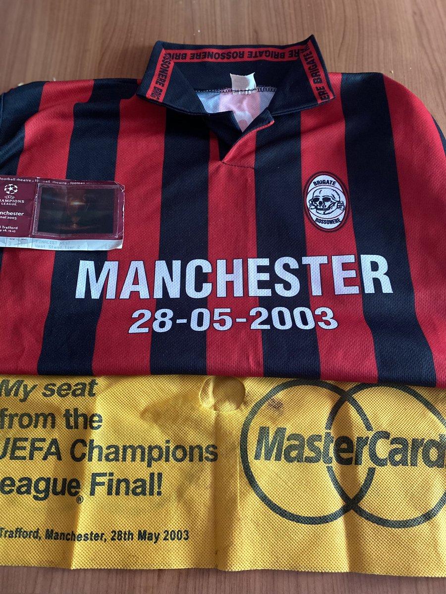 #manchester2003