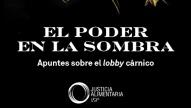 📻Hoy en #LuretaMurmur tendremos con nosotras a @javiergusmao de @JusticiaAliment para hablarnos de la investigación que han realizado sobre el lobby cárnico. Puedes escucharlo en directo a las 14:00 aquí 👇 https://t.co/g5uAEEFaxH  #soberaniaalimentaria https://t.co/TiIcJIbNL1