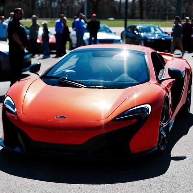 The latest and greatest from McLaren #p1 #like4like #like4follow #mclaren #ferrari #lamborghini #audi #jag #corvette by @exotics_unlimited  https://www.instagram.com/p/CAupfdyKTwg/ via https://tweet.photopic.twitter.com/sXry9yJpo7