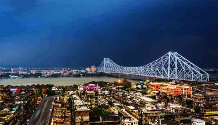 Top 10 Unique Things You can do in a Tour to Kolkata  See: https://t.co/Eulh7gzpOO  #isrgrajan #ThursdayMotivation #Kolkata #Tours_in_India #Travels #Zoo https://t.co/OR8lJ7r21d