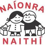 Image for the Tweet beginning: Tá Stiúrthóir Naíonra (Páirtaimseartha) á