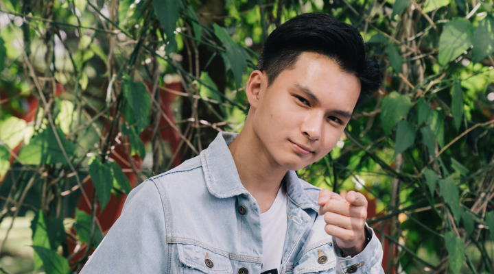 Don't be afraid of change! Read how Kwan Jet, The Risers' ambassador got out of his comfort zone from being a shy individual to a social butterfly!  https:// bit.ly/2X8dtdN     #taylorscollege #risewiththebest #risetogether <br>http://pic.twitter.com/qbET5yjPT4