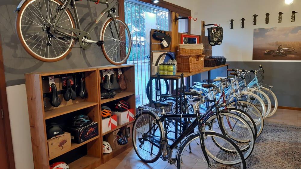 Bonus bici, è boom di vendite e riparazioni: «E'...