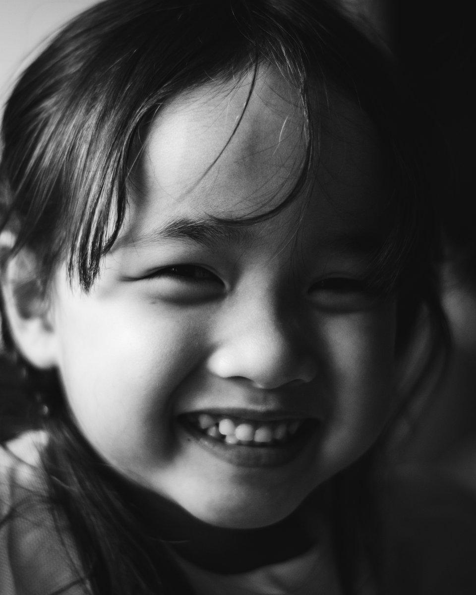 Zarith Sofiya 22/09/2018 Shot by @_akmalsalleh • #moodyports #portrait #portraitphotography #portraiture #eventphotography #portraitstream #agameoftones #portrait_vision #byakmalsalleh #canon #canonmalaysia #kualalumpur #malaysiapic.twitter.com/T3Br9KEqXf