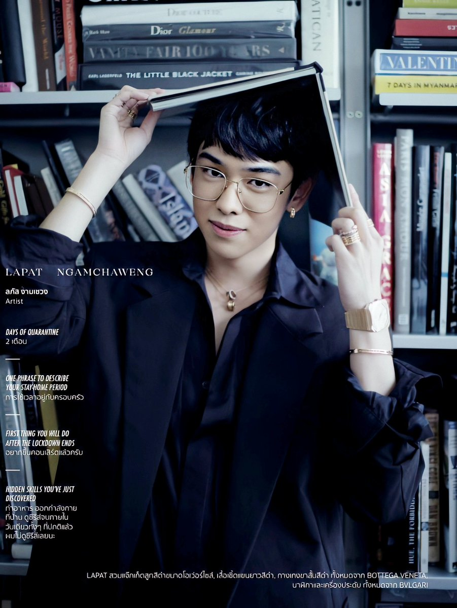 Exclusive in Lipsmagazine online #TRINITY_TNT #ThirdLapat  #เติร์ดลภัส  #4NOLOGUEARTIST <br>http://pic.twitter.com/9JX7g3NuEc