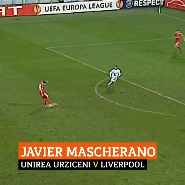 Petrić, Dempsey, Mascherano or Legear? ⚽️🤔  #UELrecall   @hankookreifen https://t.co/OEokv1DMA2
