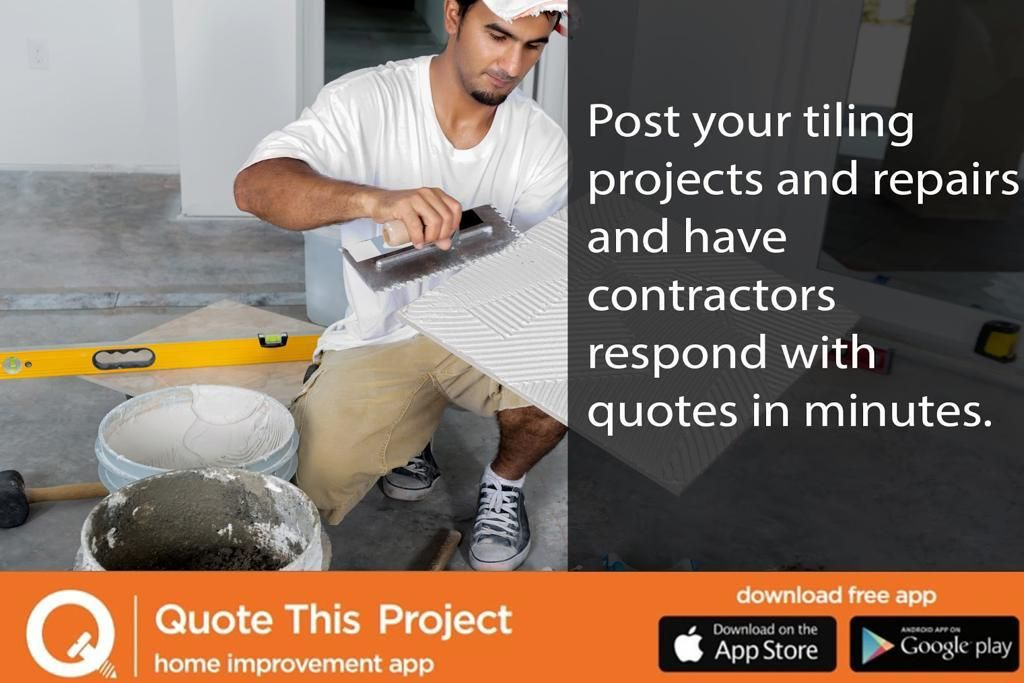 #usa #Canada #Mexico #Painters #Builders #Contractors #Paint #Home #Renovations #InsuranceClaims #QuoteThisProjectpic.twitter.com/PHie80dD3q