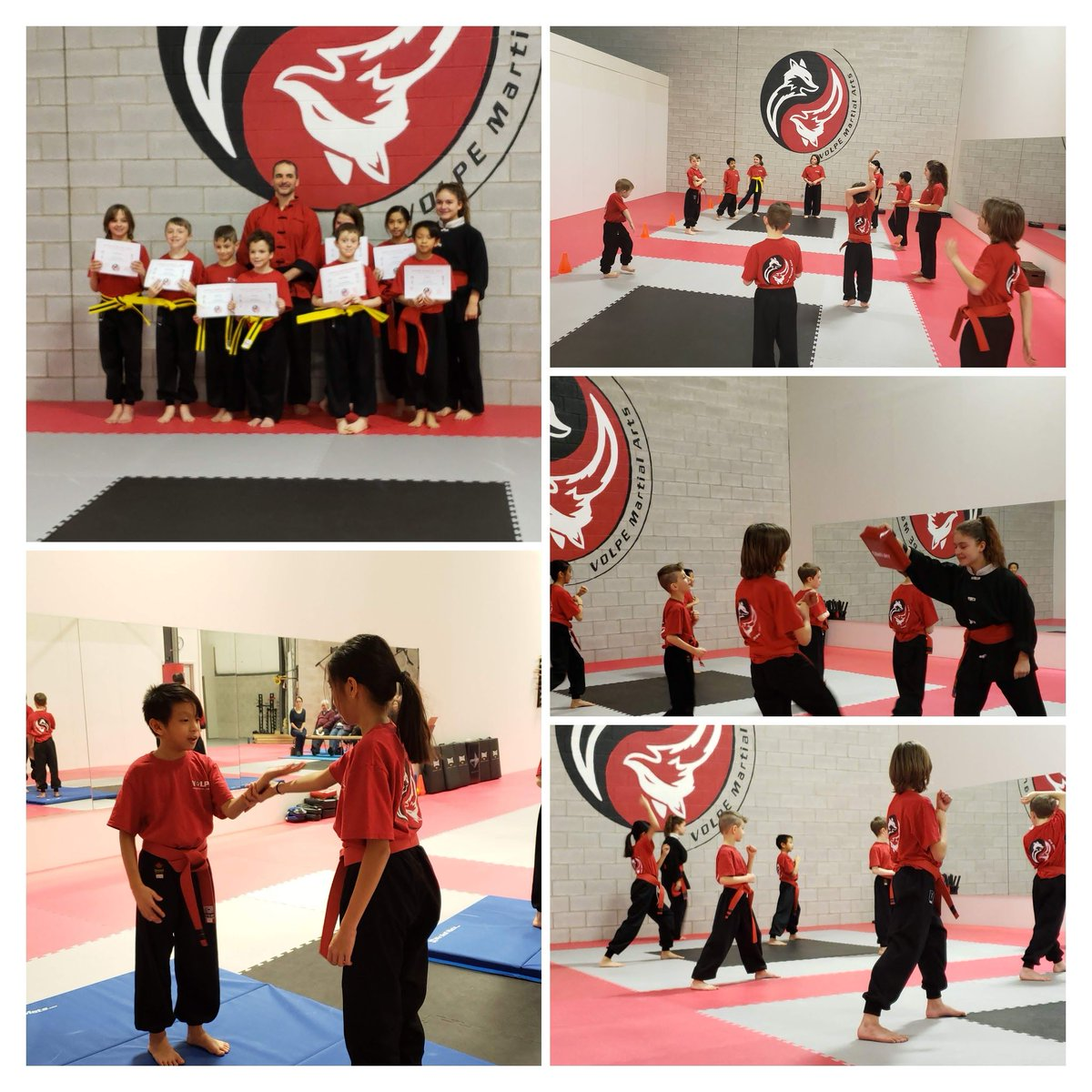 #ThankfulThursday: We are so thankful  for our VMA family! What are you thankful for today?   #kungfu #hapkido #martialarts #kwawesome #wrawesome #supportsmallbusiness #supportlocal #staypositive #fitness #training #virtual #online #kitchener #waterloo #gratitudepic.twitter.com/aR4uCpcSp2