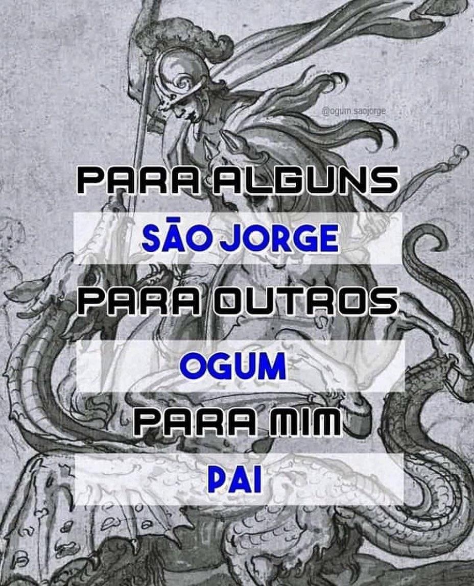 Siga nosso grupo no Facebook. https://www.facebook.com/groups/colegiopaijoaquim/?ref=share… #umbanda pic.twitter.com/Xro56NCw64