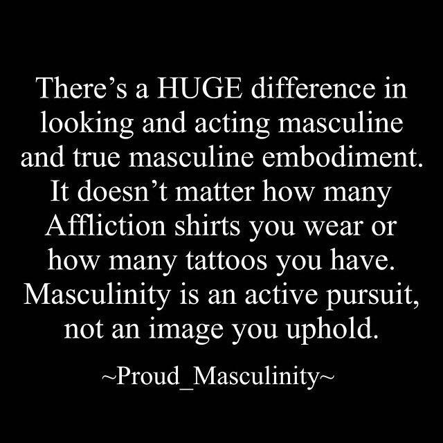 Facts #quoteoftheday #thursdayquotes #thursdaymotivation #thursdayinspiration #thursdayempowerment #manquotes #manquote #manempowerment #maninspiration #manmotivationpic.twitter.com/6fDYEXMpi7