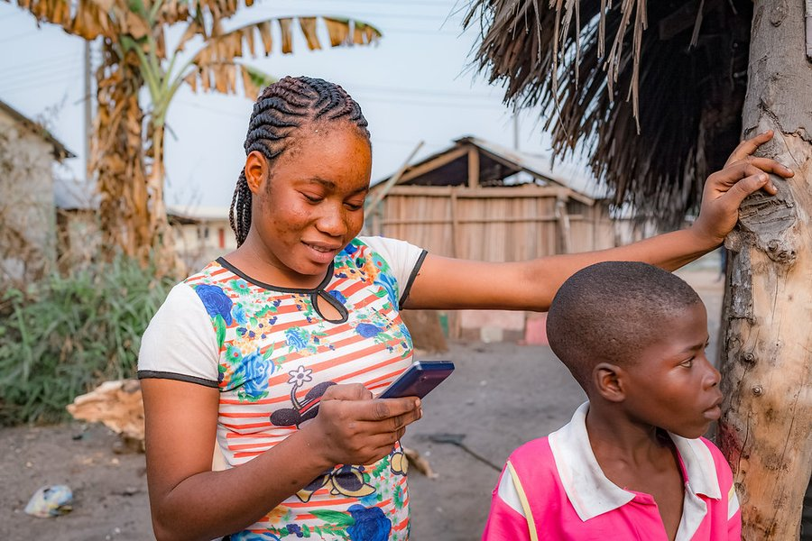 #COVID19 has severe implications for education in developing contexts. @M4D_KindaChebib explores how #Edtech can help students and educational institutions get the education they deserve #mobiletech @GSMAm4d Read the blog here: http://bit.ly/3eaHrDS pic.twitter.com/hS12kj5c3M