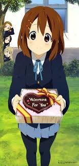 Anime mood challenge #ValentinesDay https://twitter.com/berserkerh3aler/status/1265965325196996608…pic.twitter.com/IcBpVqV1Eu