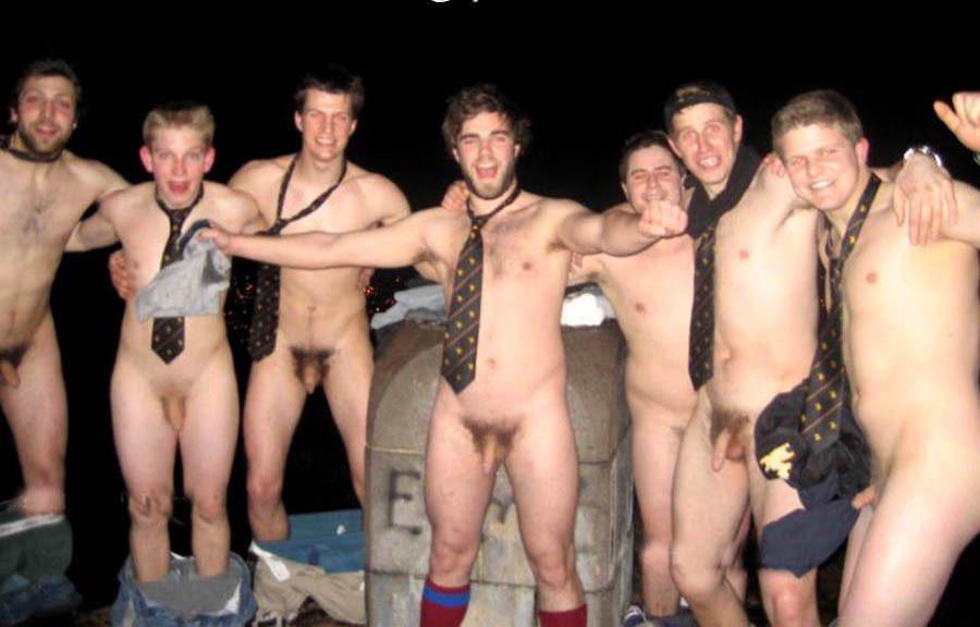 Council chav amateur free sex pics