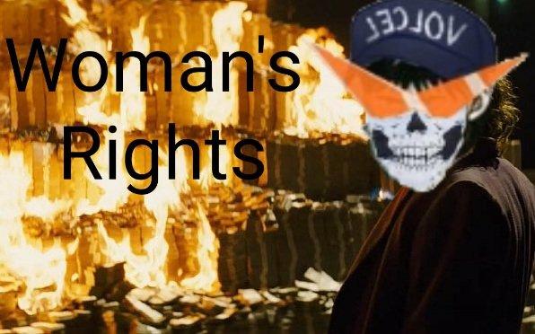 #нюдсочетверг #феминизм pic.twitter.com/prfLQh4V8f