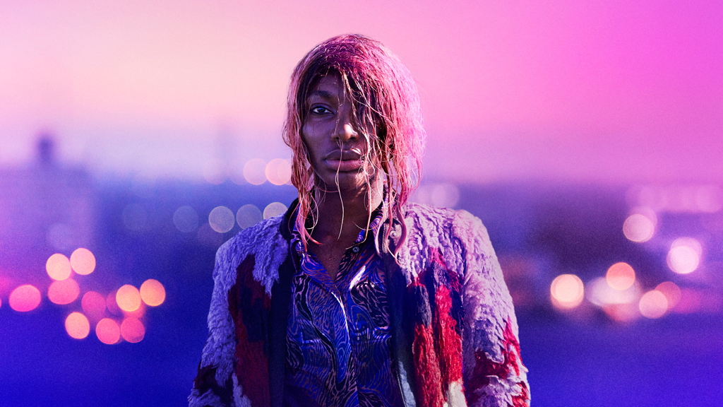 Provocative, truthful and funny as hell - Bafta-winner @MichaelaCoel writes and stars in a new 12-part drama about consent, personal responsibility & how we negotiate our identity in a social media saturated world > bbc.in/3ewzYiF #IMayDestroyYou starts 8 June @BBCOne