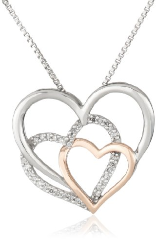 Tag us if you love to know more of Fashion Jewelry for ladies today!  #style http://jewelrystoreonline.zestreviews.com/tag/top-rated/pic.twitter.com/HTnCZrbaj4
