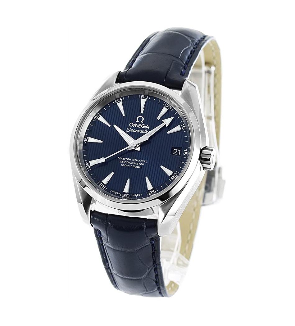 【#木村拓哉 さん衣装】本日再放送のドラマ「#BG」で、#山口智子 さんからプレゼントされた腕時計は #OMEGA。🔽詳細はこちら#BG傑作選 #BG身辺警護人 #キムタク