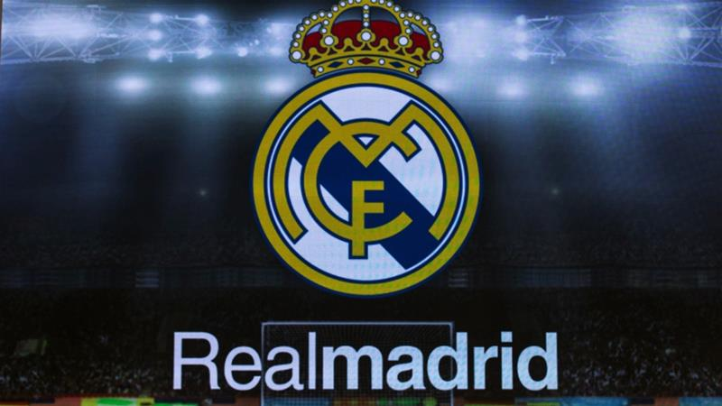Real Madrid remains most valuable football club in
