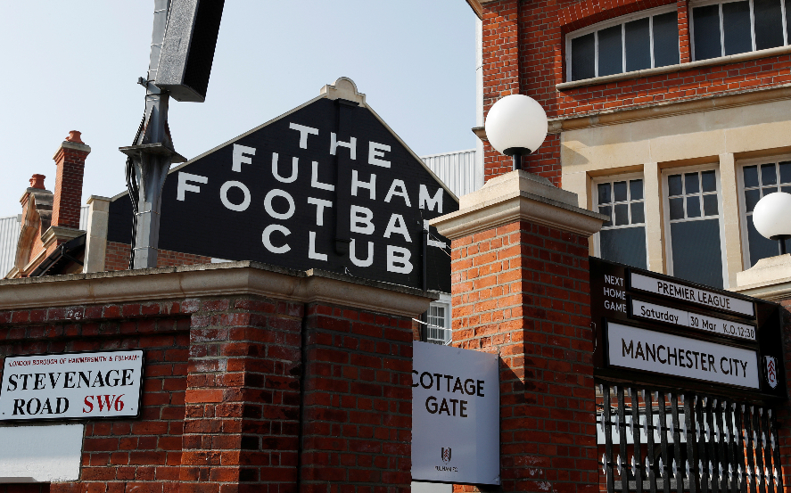 Football League return plans boosted despite two positive tests at Fulham   @CrossyDailyStar dailystar.co.uk/sport/football…