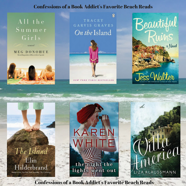 My Favorite Backlist Beach Reads  http://www. confessionsofabookaddict.com/2020/05/my-fav orite-backlist-beach-reads.html   … <br>http://pic.twitter.com/i9xsK57ZXn