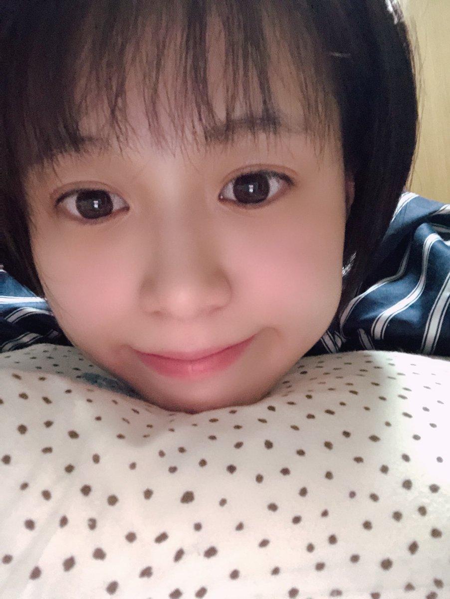 【Blog更新】 おでんわ。 高木紗友希:…  #juicejuice