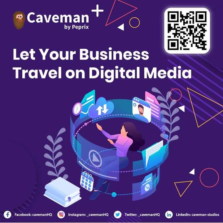 Let your business travel on social media.  #Socialist #100DaysOfCode #Defstar5 #b2b #Tech #Emailmarketing #Mpgvip #1000hours #socialmediamarketing #TrendingNow #Keyword #socialmediamarketingservices #cavemanstudios #cavemandesignpic.twitter.com/jklo3eOUAn