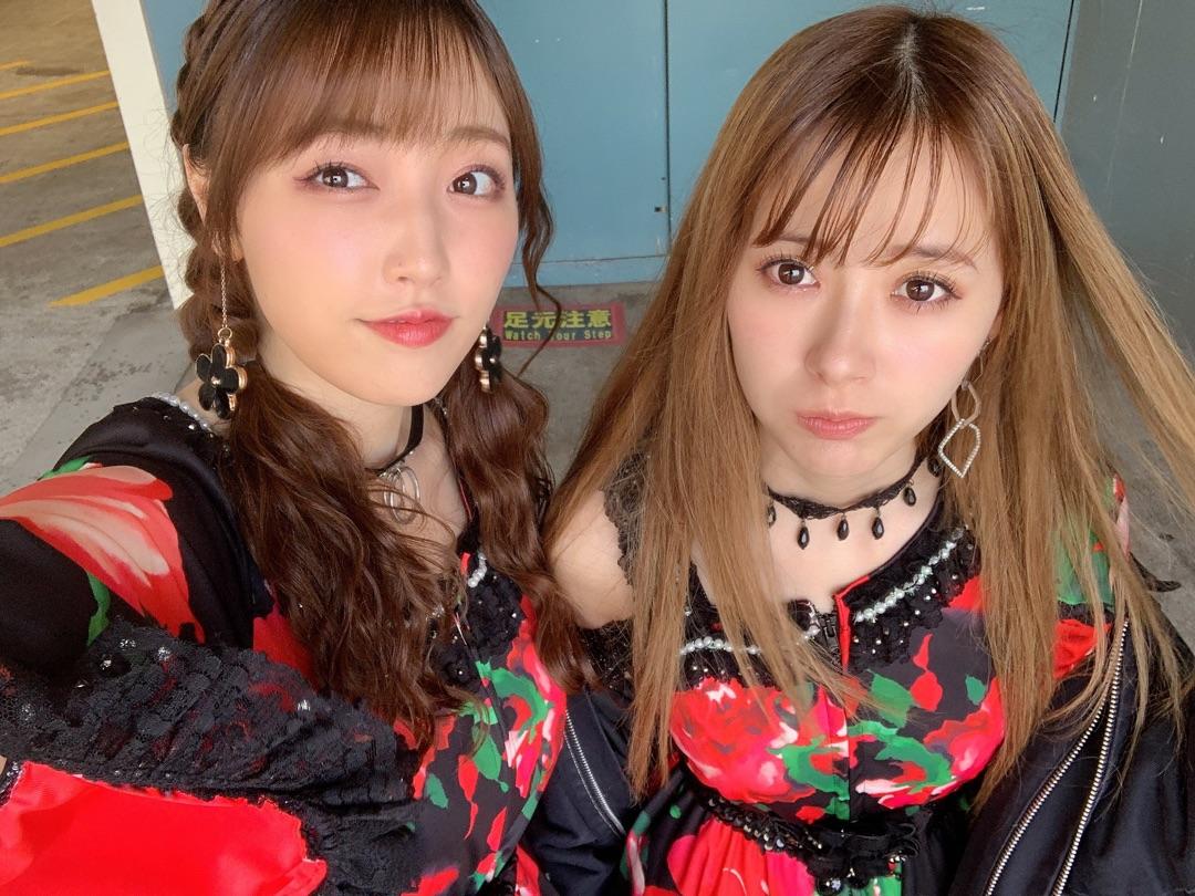 【9期 Blog】 お知らせ。生田衣梨奈: どうも♡えりぽんです( ̄▽ ̄) 本日は同期のお誕生日です!!! なんと。。。日付変わる時みんなでテレビ電話してた! お互いいろんなところで頑張ってます!!!! これからもよろしくお願いします!!!…  #morningmusume20