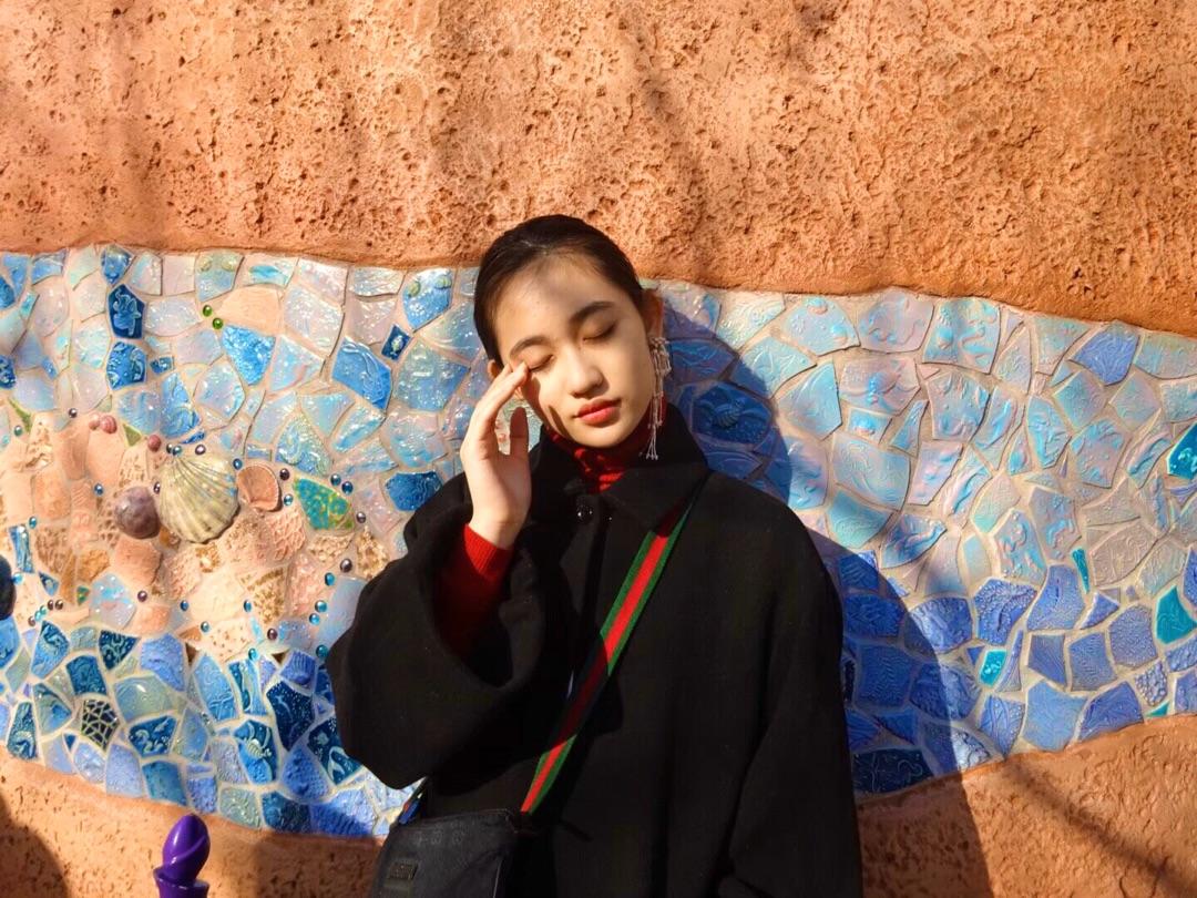 【Blog更新】 佐々木さん19歳! 上國料萌衣: 佐々木さんが19歳になりました!!!お誕生日おめでとうございます🌻🌻🌻🌻🌻🌻🌻🌻🌻🌻続きをみる 『著作権保護のため、記事の一部のみ表示されております。』  #ANGERME #アンジュルム