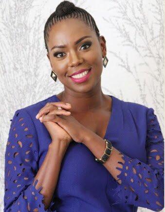 CASTING NEWS:   Xolile Tshabalala, Lorcia Cooper, Nimrod Nkosi & Dumisani Mbebe star in new season of Housekeepers.   Housekeepers Season 2 starts 15 June 2020 at 20:00 on @Mzansimagic https://t.co/5EkCb9X5ag