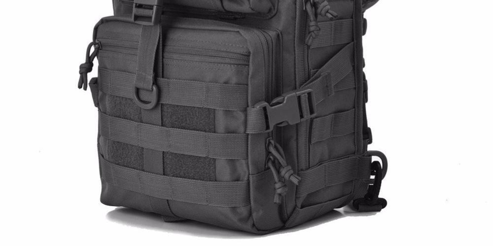 #watches Outdoor Waterproof Military Backpack https://tacticalgeneral.com/outdoor-waterproof-military-backpack/…pic.twitter.com/HxxWoiHkJw