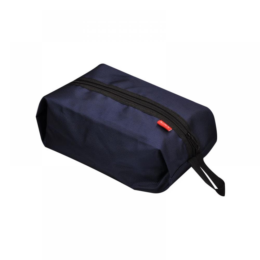 #jewelry #trendy Portable Waterproof Travel Bag https://gfashionstore.com/portable-waterproof-travel-bag/…pic.twitter.com/WLnhhJyO1w